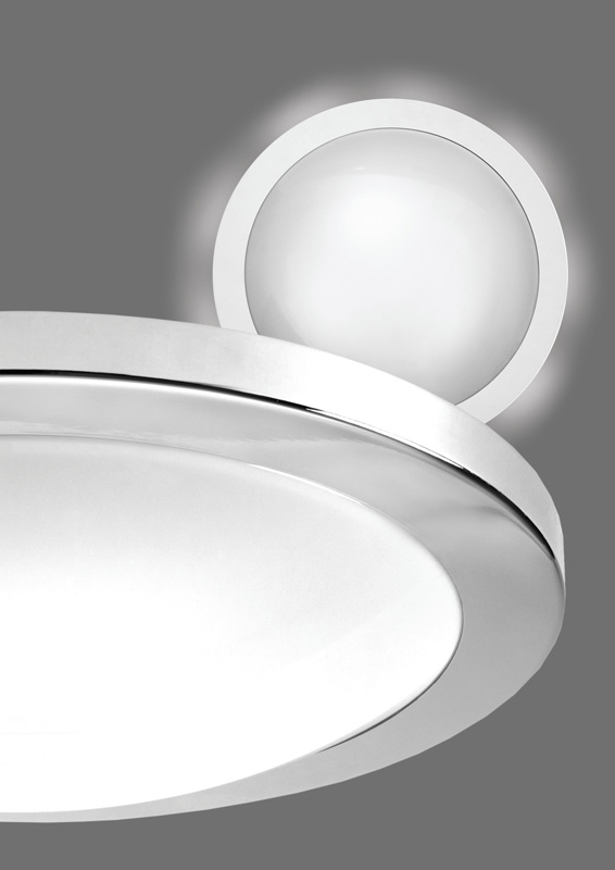 Taison Lighting-2