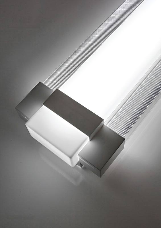 Taison Lighting-4